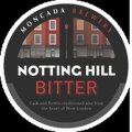 Notting Hill Bitter