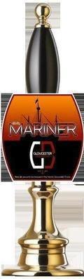 Gloucester Mariner