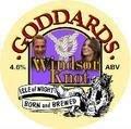 Goddards Windsor Knot - English Pale Ale