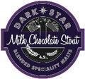 Dark Star Milk Chocolate Stout