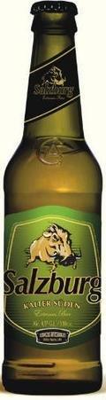 Salzburg Kalter S�den - Golden Ale/Blond Ale