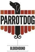 ParrotDog Bloodhound Red Ale