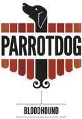 ParrotDog Bloodhound