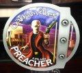 Oakham Preacher