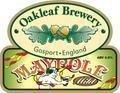 Oakleaf Maypole Mild