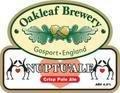Oakleaf Nuptu�Ale
