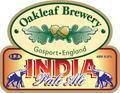 Oakleaf India Pale Ale