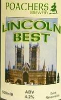 Poachers Lincoln Best