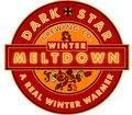 Dark Star Winter Meltdown