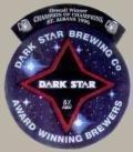 Dark Star Dark Star