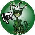 Beer Here Hop Cat - Amber Ale