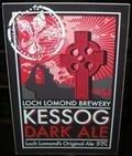 Loch Lomond Kessog