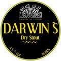 Nuevo Origen Darwin�s Dry Stout