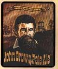 Great Adirondack John Brown Pale Ale