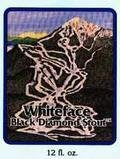 Great Adirondack Whiteface Black Diamond Stout