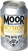 Moor So�Hop