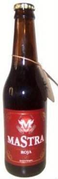 Mastra Roja