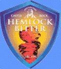 Castle Rock Hemlock Bitter
