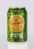 Okkara Vanliga