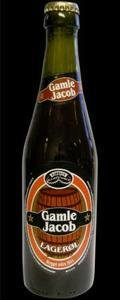Jacobs Gamle Jacob Lager�l