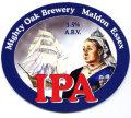 Mighty Oak IPA