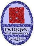 Pictish Nugget