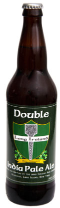 Long Ireland Double India Pale Ale