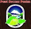 Puyallup River Point Success Porter - Porter