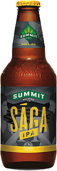 Summit S�ga IPA