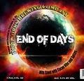 Pipeworks End of Days (Batch 002)