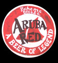 Aruba Red - Amber Ale