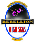 Rebellion High Seas