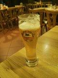 Pegas P�eničn� - German Hefeweizen