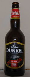 �rb�k Dunkel