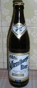 Wieselburger Spezial
