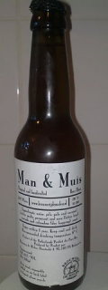 De Molen Man & Muis