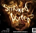 Pipeworks Smoked Porter - 20%