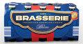 Brasserie Imported Premium Lager Bi�re
