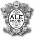 Marstons Ale Shandy - Traditional Ale