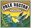 Nectar Ales Pale Nectar - American Pale Ale