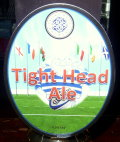 Inveralmond Tight Head