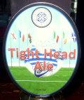 Inveralmond Tight Head