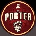 Clocktower Porter