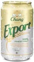 Chang Export