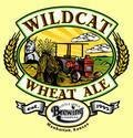 Little Apple Wildcat Wheat