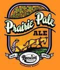 Little Apple Prairie Pale Ale