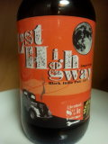 Mother Road Lost Highway Imperial Black IPA