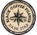 Dark Star Black Coffee Pilsner