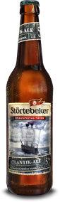 St�rtebeker Atlantik-Ale
