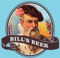 Harveys Bill�s Beer - Golden Ale/Blond Ale